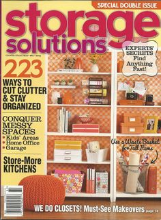 Bathroom Makeover Magazine details about consumer reports magazine home special appliances