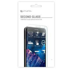 Galaxy Phone, Samsung Galaxy, Tempered Glass Screen Protector, Smartphone, Ebay