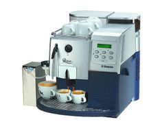 Chequers quality coffee machines  #chequers #espressomachines #coffeemachines #montrealcoffee