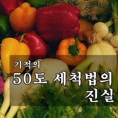약이되는밥상 - 귀리가 몸에 좋다는... : 카카오스토리 Vegetables, Food, Vegetable Recipes, Eten, Veggie Food, Meals, Veggies, Diet