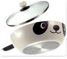 cute kitchen accessories - Google Search