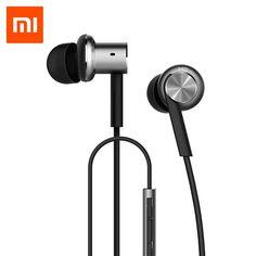 Original+Xiaomi+Hybrid+Earphone+Mi+In-Ear+Earphone+Multi-unit+Circle+Iron+Mixed+Piston+4