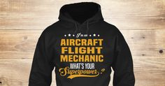 If You Proud Your Job, This Shirt Makes A Great Gift For You And Your Family.  Ugly Sweater  Aircraft Flight Mechanic, Xmas  Aircraft Flight Mechanic Shirts,  Aircraft Flight Mechanic Xmas T Shirts,  Aircraft Flight Mechanic Job Shirts,  Aircraft Flight Mechanic Tees,  Aircraft Flight Mechanic Hoodies,  Aircraft Flight Mechanic Ugly Sweaters,  Aircraft Flight Mechanic Long Sleeve,  Aircraft Flight Mechanic Funny Shirts,  Aircraft Flight Mechanic Mama,  Aircraft Flight Mechanic Boyfriend…