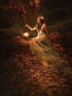 Fantasy Photography, Fine Art Photography, Photography Poses, Debut Photoshoot, Foto Fantasy, Fairies Photos, Beautiful Fantasy Art, Aesthetic Girl, Fairy Tales