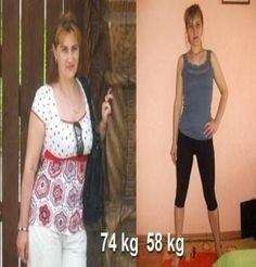 Weight Loss Before After, easy weight loss, quick weight loss tips, weight loss success stories Ways To Loose Weight, Healthy Ways To Lose Weight Fast, Quick Weight Loss Tips, Best Weight Loss Program, Help Losing Weight, Weight Loss Help, Weight Loss For Women, Healthy Weight Loss, Reduce Weight