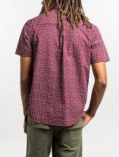 Dot Outline Shirt