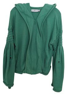 669f1d21130 adidas by Stella McCartney on Sale - Up to 70% off at Tradesy