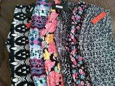 What is your style?? www.yolegginstyle.com