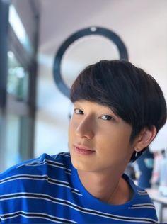 Vampire Sphere, Boyfriend Photos, Cute Gay Couples, Thai Drama, Have You Seen, Actors & Actresses, Thailand, Thai Tea, Waves