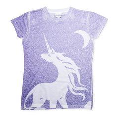 Litographs book shirts | Cool Mom Picks