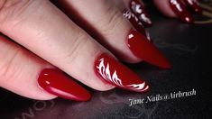 Polygel Nails, Beauty, Beleza, Cosmetology