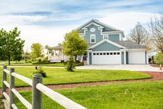 One of the most important life goals for millennials across the country is home ownership. They crave a sense of community and a place where they truly belong. However, affordabil…