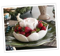 Biltmore Inspirations Easter ideas