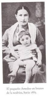 Amedo Modigliani with his mother - Statues, Amedeo Modigliani, Oeuvre D'art, Les Oeuvres, Comedy, Portraits, Black And White, Celebrities, Google