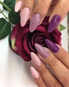 Liebe es – Nägel – # Liebe # Nägel – You are in the right place about powder dip nails green Here we offer you the most beautiful pictures about the powder dip nails black you are looking for. When you examine the Liebe es – Nägel – # Liebe … Es Nails, Love Nails, How To Do Nails, Hair And Nails, Vintage Wedding Nails, Wedding Nails Design, Nails Yellow, Pink Nails, Dipped Nails