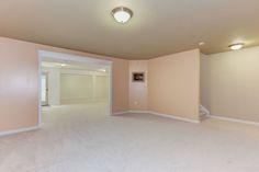 5859 TULLOCH SPRING CT, HAYMARKET, VA 20169. 4 Bedrooms, 2 Full Baths ·  Home Real EstateFinished BasementsNorthern ...