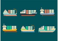 Картинки по запросу delivery ship logo