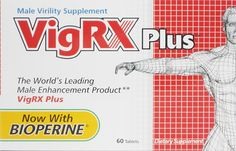Customer Reviews on #VigRX #Plus – Know About the Versatility