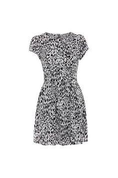 Alice & You print tee dress by Alice & You :: Clozette Shoppe  http://shoppe.clozette.co/product/debenhams-3065312859/alice-you-print-tee-dress