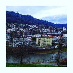 Es ist Wochenende!  #lebeninadliswil #livinginadliswil #adliswil #stadtadliswil #adliswilzentrum #sihltal #lebenimsihltal #zürich #zurich… Instagram, Life