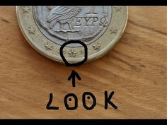 1 Euro 2002 S 2007 Greece - YouTube