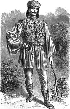 Enagüillas: Especie de falda corta que se usa en algunos trajes de hombre como el escocés o el griego.