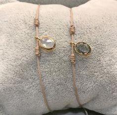 Delicate, Love, Bracelets, Check, Instagram, Jewelry, Amor, Jewlery, Jewerly
