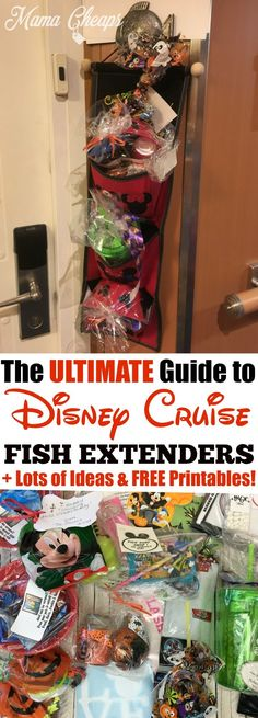 Are you going on a Disney Cruise (or dreaming of going on one)? Here are 8 cool things to do on your Disney Cruise that will add to your vacation fun! Disney Halloween Cruise, Disney Fantasy Cruise, Disney Cruise Door, Disney Dream Cruise, Disney Cruise Ships, Disney Vacations, Cruise Vacation, Disney Travel, Cruise Travel