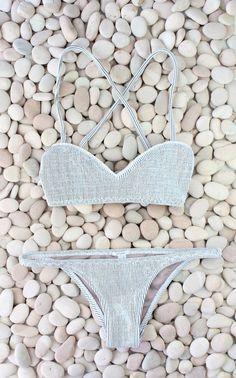 04fdf3e42221 Swimwear   Beachwear for Women   Picture Description Made by Dawn — Sea  Shell