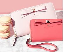 macaroons and spade