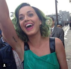 I love this picture so much! Katy