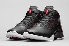895e7c5e62f929 Air Jordan 17 Bulls Release Date - Sneaker Bar Detroit