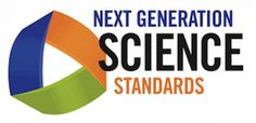 Next Generation Science Standards Released - Now What?
