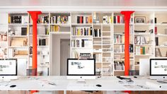 estudio-arquitectura-la-shed-canada (3)