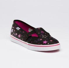 http://myvanssale.com/images/201203/gallery/Vans%20Shoes%20Girls%203535b.jpg