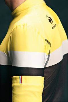 Following its grand return to the Tour de France in 2012 bc7fb972d