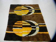 eclipse rya rug