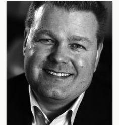 Stora Annonsördagen är Sveriges Annonsörers årliga inspirations- och temadag. Under en heldag med utvalda moderatorer, gäster och paneldeltagare sätts fokus på aktuella ämnen inom reklam och övrig marknadskommunikation.    Stora Annonsördagen 2012 äger rum onsdagen den 18 april på Münchenbryggeriet i Stockholm.    Carl Fredrik Sammeli, grundare och partner på Prime, är en av huvudgästerna.     Läs mer om Stora Annonsördagen och Carl-Fredrik här: http://www.annonsordagen.se/