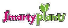 Smarty Plants - Plants for Kids http://smartyplants.com.au/category/fact-sheets/