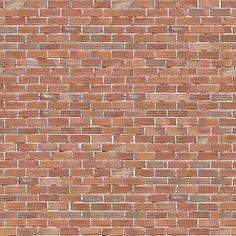special bricks and wall bricks textures seamless Road Texture, Floor Texture, Brick Texture, Brick Design, Facade Design, Door Design, Brick Architecture, Architecture Collage, Brick Paper
