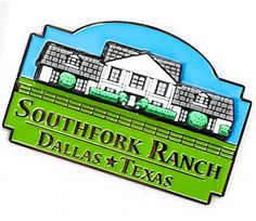 Online Gift Store, Online Gifts, Southfork Ranch, Dallas Texas, Classic, Collection, Derby, Classic Books
