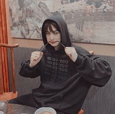 Image shared by IDLE. Find images and videos about girl, boy and kpop on We Heart It - the app to get lost in what you love. Suho, Cha Eunwoo Astro, Astro Wallpaper, Lee Dong Min, Handsome Korean Actors, Kdrama Actors, Drama Korea, Cute Korean, True Beauty