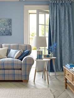 Casual Country Collection from Laura Ashley Australia