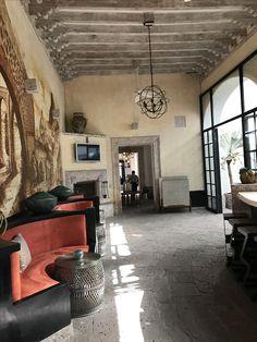 Hotel Doña Urraca Calle 5 de mayo