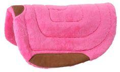Tough-1 Pink 29