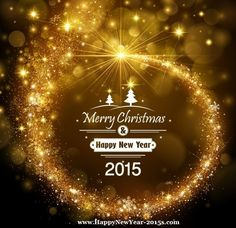 The 50 best Merry Christmas 2015 images on Pinterest | Christmas ...