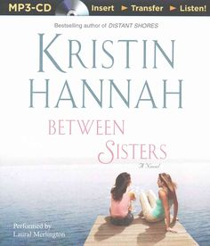 Image result for between sisters cd