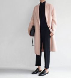 I need this coat