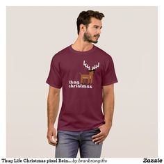 Get lost! Along the way. Nature and adventure T-Shirt - Classic Relaxed T-Shirts By Talented Fashion & Graphic Designers - Funny Shirt Sayings, Shirts With Sayings, Funny Shirts, Tee Shirts, Funny Quotes, Funny Humor, Funny Stuff, Erin Go Bra, Fashion Graphic