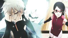 Boruto, Mitsuki Naruto, Anime Meme, Prince, Ships, Moon, Memes, Cute, The Moon